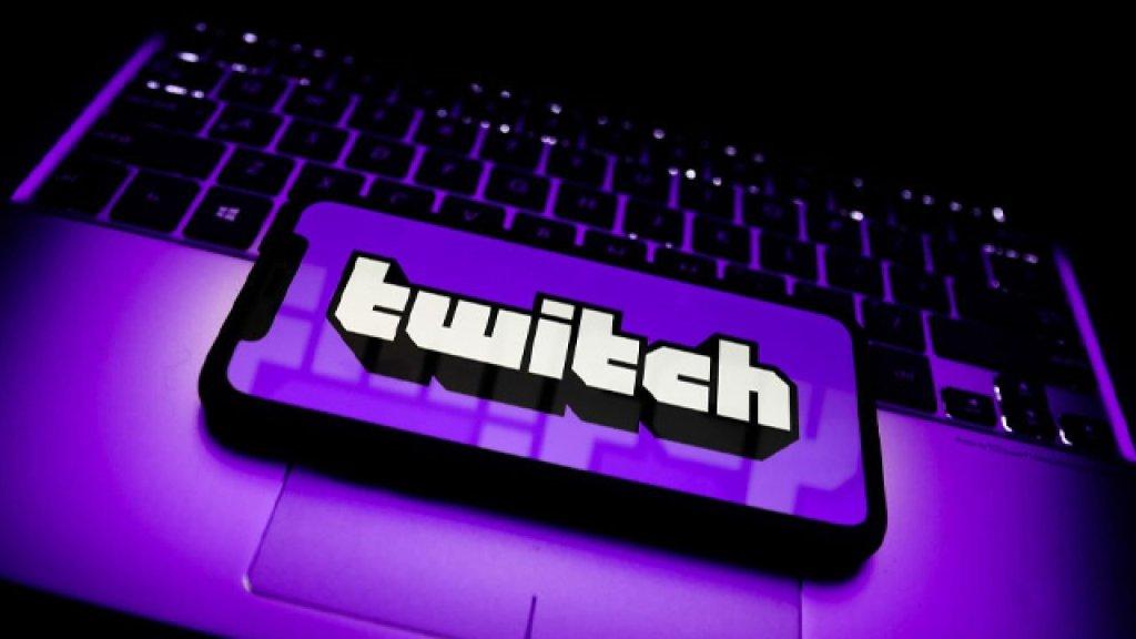 twitch-hack