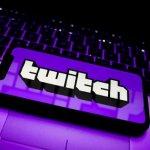 Filtrado todo Twitch: ganancias de streamers, passwords, código y más