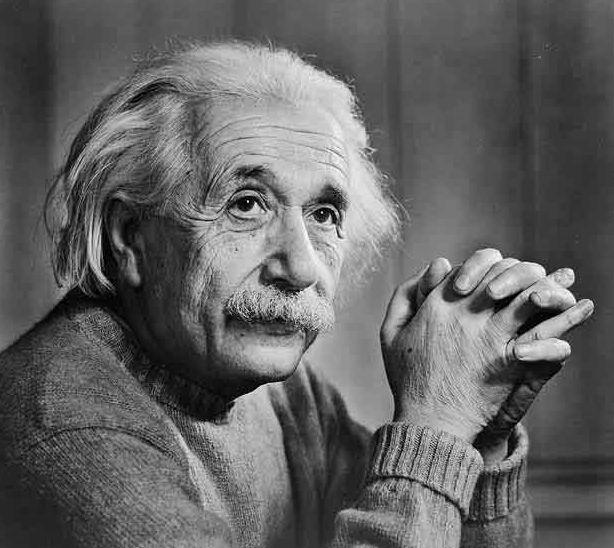 Albert-Einstein-photo.JPG