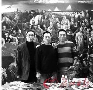 Li-Tiezi-Zhang-An-Dai-Dudu-Original-Artists-photo.JPG
