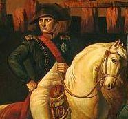 Napoleon-Bonaparte-painting.JPG