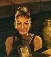 audery-hepburn-painting.JPG