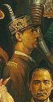 charles-de-gaulle-painting.JPG