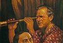 georgewbush-painting.JPG