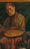 henri-matisse-painting.JPG