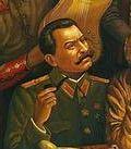 joseph-stalin-painting.JPG