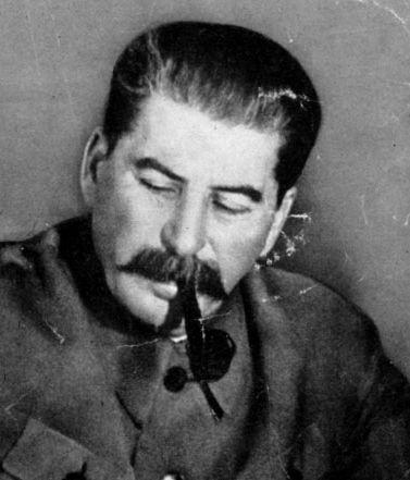 joseph-stalin-photo.JPG