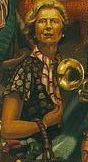margaret-hilda-thatcher-painting.JPG