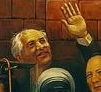 mikhail-gorbachev-painting.JPG