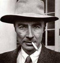 oppenheimer-photo.JPG