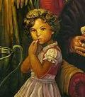 shirley-temple-painting.JPG