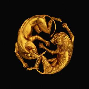 Beyoncé — The Lion King: The Gift Album Download