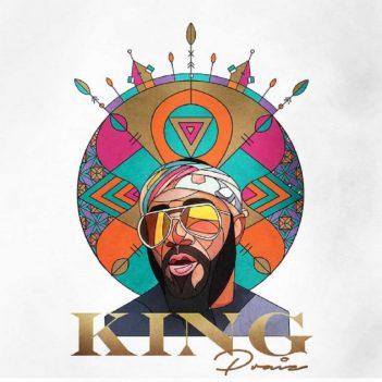 Praiz Ft King Somebody Mp3 Download