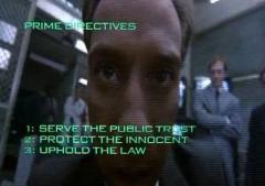 Prime_Directives
