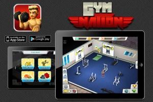 gymnation2