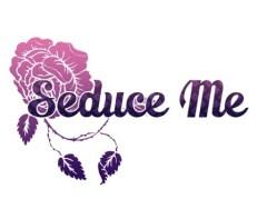 seduceme1