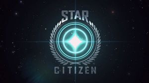 What is Star Citizen img