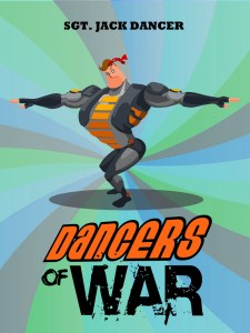 dancersofwar2