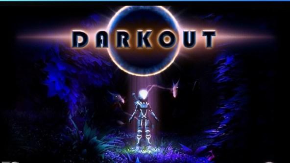 darkoutlogo