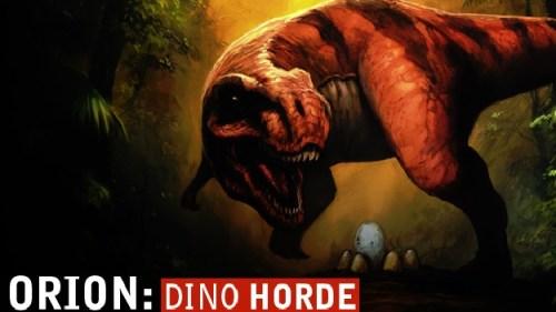 dinohorde1