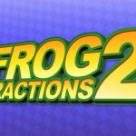 frogfractions21