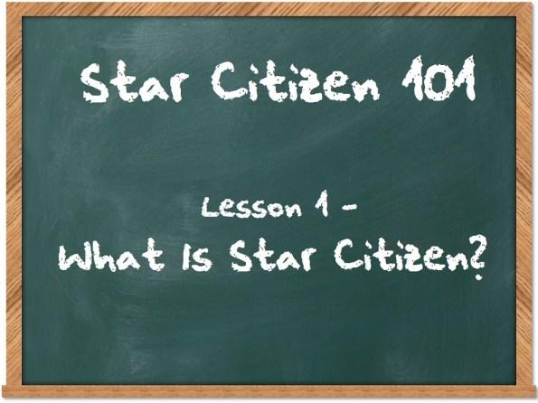 starcitizen101-1