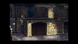 brokensword2
