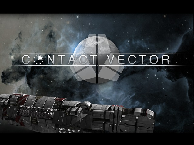 contactvector1