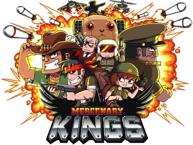 mercenarykings1