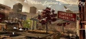 urbanexplorer2