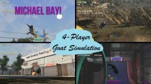 4player_goat_sim