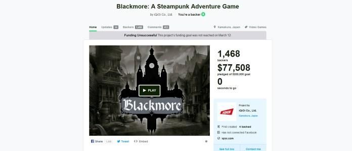 blackmorepost1