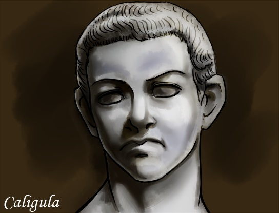 caligula1
