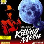 killingmoon1