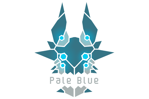 paleblue1