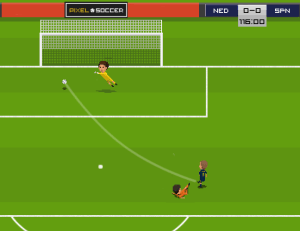 pixelsoccer1