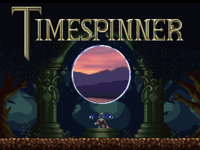Exploring Multiple Exposition Formats In Timespinner