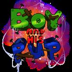 BoyAndHisPup1