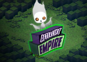 afterlifeempirelogo