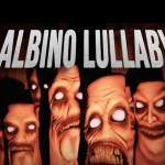 albinolullabylogo