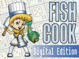 fishcooklogo