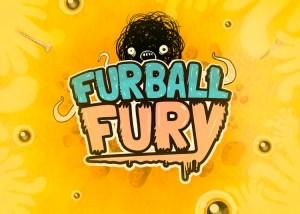 furballfurylogo