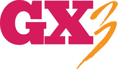 gaymerx3logo