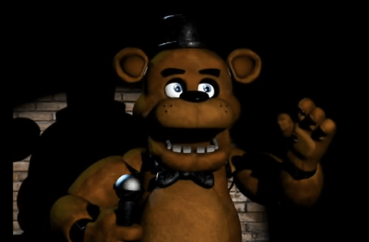 Secrets, Rumors, and Easter Eggs of Five Nights at Freddy's