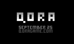 QORA1