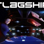 flagshiplogo