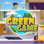 greengamelogo