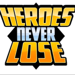 heroesneverloselogo