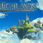 highlandslogo