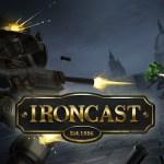 ironcastogo